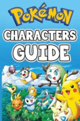 Pokemon Characters Guide