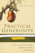 Practical Generosity