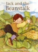 Jack in the Beanstalk (Floor Book)