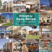 Design for Aging Review 12