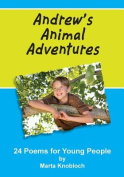 Andrew's Animal Adventures