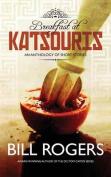 Breakfast at Katsouris
