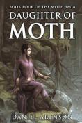 Daughter of Moth