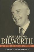 Richardson Dilworth