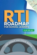 RTI Roadmap for School Leaders