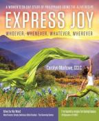 Express Joy