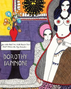 Dorothy Iannone - You Who Read Me with Passion Must Forever be My Friends