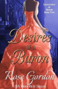 Desires of a Baron