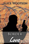 Border Love