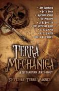 Terra Mechanica