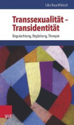 Transsexualitat - Transidentitat [GER]