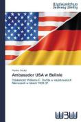 Ambasador USA W Belinie [POL]