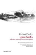 Ginza Samba: Selected Poems