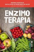 Enzimoterapia [Spanish]