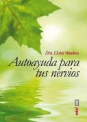 Autoayuda Para Tus Nervios [Spanish]