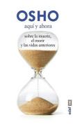 Aqui y Ahora [Spanish]