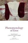 Phenomenology of Eros