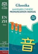Mandarin Chinese Pronunciation Manual