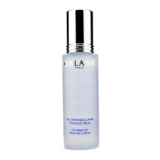 Eye Makeup Remover Lotion (Unboxed), 100ml/3.3oz