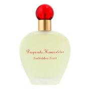 Forbidden Fruit Eau De Parfum Spray, 100ml/3.4oz