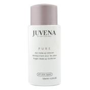Pure Eye MakeUp Remover, 125ml/4.2oz