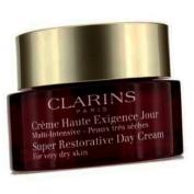 Super Restorative Day Cream (For Very Dry Skin), 50ml/1.7oz
