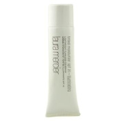 Illuminating Tinted Moisturizer SPF 20 - Warm Radiance, 50ml/1.7oz