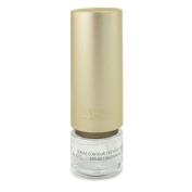 Specialists Skin Nova SC Eye Serum, 15ml/0.5oz