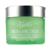 Rosa Arctica Youth Regenerating Cream, 50ml/1.7oz