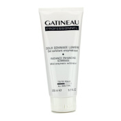 Radiance Enhancing Gommage (For All Skin Type) (Salon Size), 200ml/6.7oz
