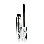 BareMinerals Lash Domination Volumizing Mascara - Intense Black, 11ml/0.37oz