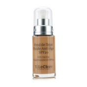 Anti Ageing Fluid Foundation SPF 20 (Bottle) - # 05 Beige Ambre Satine, 30ml/1oz