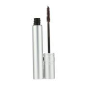 Lengthening Mascara - # 02 Brun, 7.5ml/0.25oz