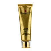 Ceramide Lift and Firm Day Lotion Broad Spectrum Sunscreen SPF 30, 50ml/1.7oz