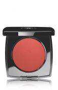 Le Blush Creme De Chanel - # 62 Presage, 2.5g/0.09oz