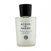 Colonia After Shave Balm, 100ml/3.4oz