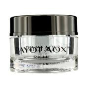AOX Riche (Dry Skin), 50ml/1.6oz