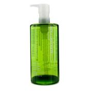 Anti/Oxi Skin Refining Anti-Dullness Cleansing Oil, 450ml/15.2oz