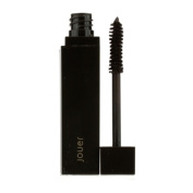 Everyday Effortless Mascara - # Brun, 5.6ml/0.19oz