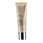 Daily Essentials CC Cream SPF 18 (Light to Medium), 30ml/1oz