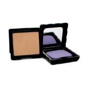 Powder Foundation SPF 20 (Case & Refill) - # 201, 12g/0.42oz