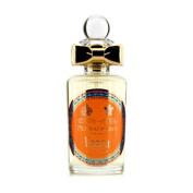 Vaara Eau De Parfum Spray, 50ml/1.7oz
