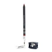 Dior Contour Lipliner - # 952 Rouge Royal, 1.2g/0.04oz