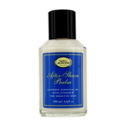 After Shave Balm - Lavender Essential Oil (For Sensitive Skin, Unboxed), 100ml/3.4oz