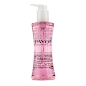 Lotion Tonique Fraicheur Exfoliating Radiance-Boosting Lotion (For All Skin Types), 200ml/6.7oz