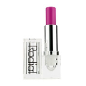 Glamstick Tinted Lip Butter SPF15 # Blow, 4g/0.1oz