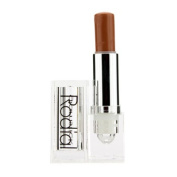 Glamstick Tinted Lip Butter SPF15 # Crush, 4g/0.1oz