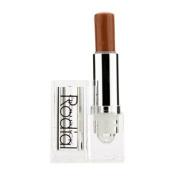 Glamstick Tinted Lip Butter SPF15 # Crush, 4g/0.1oz