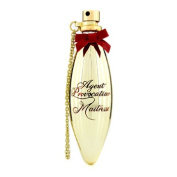 Maitresse Eau De Parfum Purse Spray, 25ml/0.85oz