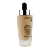 Miracle Air De Teint Perfecting Fluid SPF 15 - # 01 Beige Albatre, 30ml/1oz